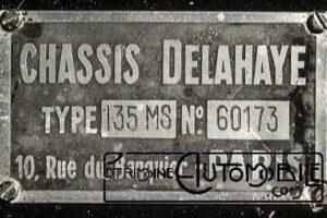 Delahaye-Cabriolet-135-MS-1939-FIGONI-FALASCHI-18-300x200 Delahaye 135 MS cabriolet Figoni Falaschi 1939 Divers Voitures françaises avant-guerre