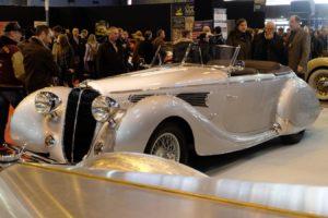 Delahaye-Cabriolet-135-MS-1939-FIGONI-FALASCHI-9-Copier-300x200 Delahaye 135 MS cabriolet Figoni Falaschi 1939 Divers Voitures françaises avant-guerre