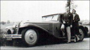 Tracta-17CV-type-F-1933-gregoire-300x168 Tracta Type D2 1931 Divers Voitures françaises avant-guerre