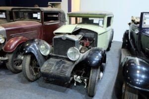 Tracta-Type-D2-1931-1-300x200 Tracta Type D2 1931 Divers Voitures françaises avant-guerre