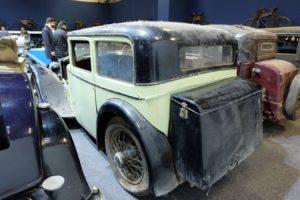Tracta-Type-D2-1931-10-300x200 Tracta Type D2 1931 Divers Voitures françaises avant-guerre