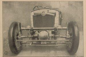 tracta-Omnia-juin-1928-2-300x200 Tracta Type D2 1931 Divers Voitures françaises avant-guerre