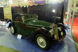 Georges-Irat-MDU4-1938-cabriolet-4-300x200 Georges Irat MDU4 Cabriolet 1938 Divers Georges Irat