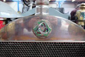 Motobloc-Type-N-1909-1-300x200 MOTOBLOC Type N 1909 Divers Voitures françaises avant-guerre