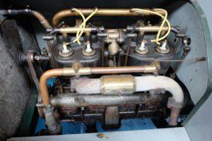 Motobloc-Type-N-1909-2-300x200 MOTOBLOC Type N 1909 Divers Voitures françaises avant-guerre