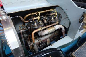 Motobloc-Type-N-1909-3-300x200 MOTOBLOC Type N 1909 Divers Voitures françaises avant-guerre