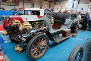 Motobloc-Type-N-1909-4-300x200 MOTOBLOC Type N 1909 Divers Voitures françaises avant-guerre