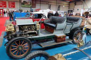 Motobloc-Type-N-1909-5-300x200 MOTOBLOC Type N 1909 Divers Voitures françaises avant-guerre