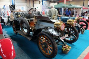 Motobloc-Type-N-1909-7-300x200 MOTOBLOC Type N 1909 Divers Voitures françaises avant-guerre