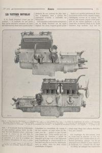 Omnia-04-01-1913-Motobloc-1-200x300 MOTOBLOC Type N 1909 Divers Voitures françaises avant-guerre