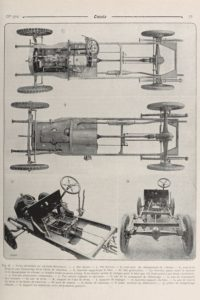Omnia-04-01-1913-Motobloc-3-200x300 MOTOBLOC Type N 1909 Divers Voitures françaises avant-guerre