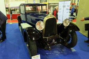 Voisin-c14-Chartam-1929-1930-17-300x200 Voisin C14 Chartam 1930 Voisin