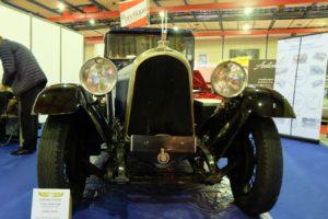 Voisin-c14-Chartam-1929-1930-3-300x200 Voisin C14 Chartam 1930 Voisin