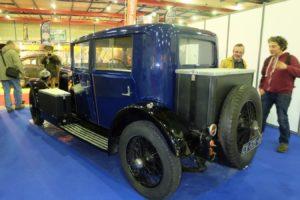 Voisin-c14-Chartam-1929-1930-5-300x200 Voisin C14 Chartam 1930 Voisin