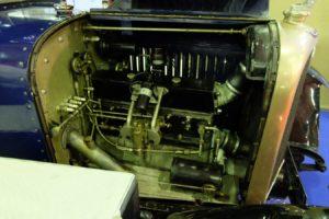 Voisin-c14-Chartam-1929-1930-9-300x200 Voisin C14 Chartam 1930 Voisin