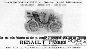 1020x765-300x169 RENAULT Type C Course 1900 Divers Voitures françaises avant-guerre