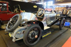 "Hispano-Suiza-Type-T30-Especial-Rabassada-1922-3-300x200 Hispano-Suiza Type 30 Especial ""Rabassada"" 1922 Divers Voitures étrangères avant guerre"