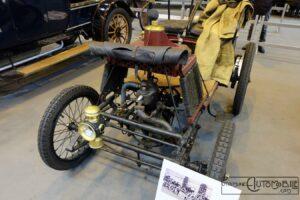 Renault-Type-C-Course-1900-6-300x200 RENAULT Type C Course 1900 Divers Voitures françaises avant-guerre