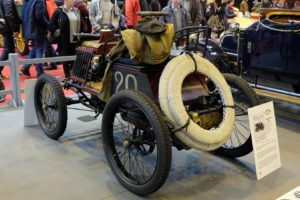 Renault-Type-C-Course-1900-7-300x200 RENAULT Type C Course 1900 Divers Voitures françaises avant-guerre
