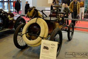Renault-Type-C-Course-1900-8-300x200 RENAULT Type C Course 1900 Divers Voitures françaises avant-guerre