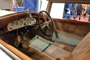 delage-D8S-1932-Coach-Chapron-4-300x200 Delage D8S Coach par Chapron de 1932 Divers Voitures françaises avant-guerre