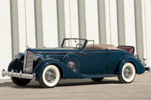 """170170_Front_3-4_Web-300x200 Packard 645 """"Dual Cowl Phaeton"""" Dietrich de 1929 Divers Voitures étrangères avant guerre"""