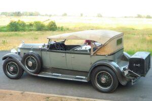 """Packard-645-Phaeton-Dietrich-de-1929-11-300x200 Packard 645 """"Dual Cowl Phaeton"""" Dietrich de 1929 Divers Voitures étrangères avant guerre"""