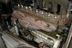 """Packard-645-Phaeton-Dietrich-de-1929-8-300x200 Packard 645 """"Dual Cowl Phaeton"""" Dietrich de 1929 Divers Voitures étrangères avant guerre"""