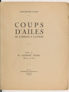 Coups-dailes-1-225x300 Aviette Metalloplan Divers