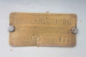 De-Dion-Bouton-Type-GO-V8-Auto-Caisson4-300x200 De Dion Bouton Type GO Auto-Canon/Caisson Divers