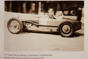Delage-15-s-8-1500-gp-n°3-5-300x200 Delage 1500 GP de 1927, avancée des travaux... Cyclecar / Grand-Sport / Bitza Divers Voitures françaises avant-guerre