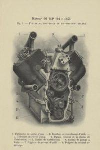de-Dion-Bouton-FZ-V8-Auto-Canon-de-75-1-200x300 De Dion Bouton Type GO Auto-Canon/Caisson Divers