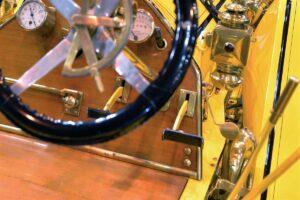 MERCER-Raceabout-1912-12-300x200 MERCER 1912 Raceabout Cyclecar / Grand-Sport / Bitza Divers Voitures étrangères avant guerre