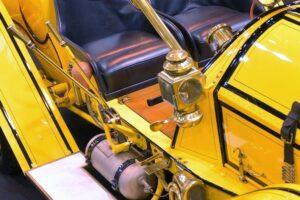 MERCER-Raceabout-1912-13-300x200 MERCER 1912 Raceabout Cyclecar / Grand-Sport / Bitza Divers Voitures étrangères avant guerre