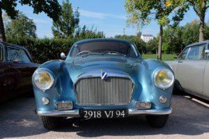 Talbot-Lago-2500T-14-LS-1956-2-300x200 Talbot Lago Coupé T14LS 1956 Divers Voitures françaises après guerre
