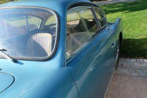 Talbot-Lago-2500T-14-LS-1956-4-300x200 Talbot Lago Coupé T14LS 1956 Divers Voitures françaises après guerre