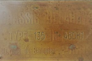 Delahaye-135-coach-aerodynamique-1936-Labourdette-photos-decombas-10-1-300x199 Delahaye 135 1936 Coach Aerodynamique par Labourdette Voitures françaises avant-guerre