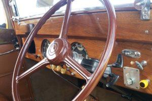 Delahaye-135-coach-aerodynamique-1936-Labourdette-photos-decombas-5-300x200 Delahaye 135 1936 Coach Aerodynamique par Labourdette Voitures françaises avant-guerre