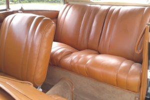 Delahaye-135-coach-aerodynamique-1936-Labourdette-photos-decombas-7-300x200 Delahaye 135 1936 Coach Aerodynamique par Labourdette Voitures françaises avant-guerre