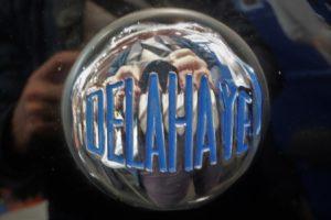 Delahaye-135-coupe-des-alpes-1936-Labourdette-7-300x200 Delahaye 135 1936 Coach Aerodynamique par Labourdette Voitures françaises avant-guerre