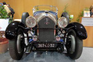 """Lorraine-Dietrich-B3-6-15-Cv-Sport-Le-Mans-1927-3-300x200 Lorraine Dietrich Type Sport B3-6 """"Le Mans"""" 1927 Divers Lorraine Dietrich B3/6 Sport Le Mans 1927"""