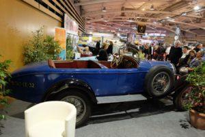 """Lorraine-Dietrich-B3-6-15-Cv-Sport-Le-Mans-1927-7-300x200 Lorraine Dietrich Type Sport B3-6 """"Le Mans"""" 1927 Divers Lorraine Dietrich B3/6 Sport Le Mans 1927"""