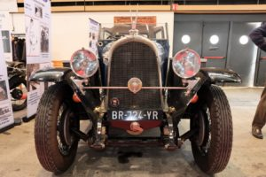 Voisin-C11-Duc-Cadet-1927-4-300x200 Voisin C11 Duc Cadet de 1927 (bis) Divers Voisin