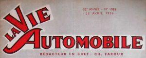 s-l1600-300x120 Delahaye 135 1936 Coach Aerodynamique par Labourdette Voitures françaises avant-guerre