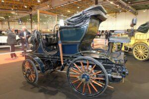 1898-de-Dietrich-6-HP-licence-Amédée-Bollé-Carrosserie-Duc-4-1-300x200 De Dietrich 6 HP Type I Duc 1898 De Dietrich 6 HP Type I Duc 1898