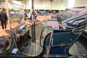 1898-de-Dietrich-6-HP-licence-Amédée-Bollé-Carrosserie-Duc-5-300x200 De Dietrich 6 HP Type I Duc 1898 De Dietrich 6 HP Type I Duc 1898
